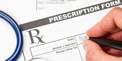 Opioid-Education-img